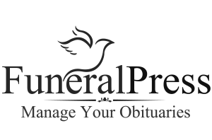 My Funeral Home Site